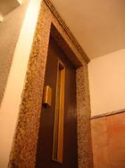 Asansörlerin bakımı ve onarımı