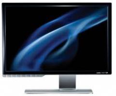 LCD televizyonların tamiri