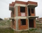 Natamam Villa