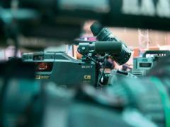 Film Prodüksiyon ve Post Prodüksiyon Sistemleri