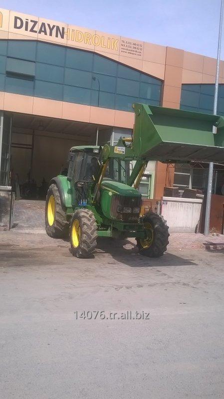 traktor_icin_on_yukleyici_kepce_imalat