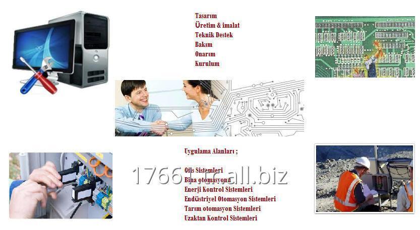 dcs_endustriyel_ve_tarmsal_otomasyon_kontrol