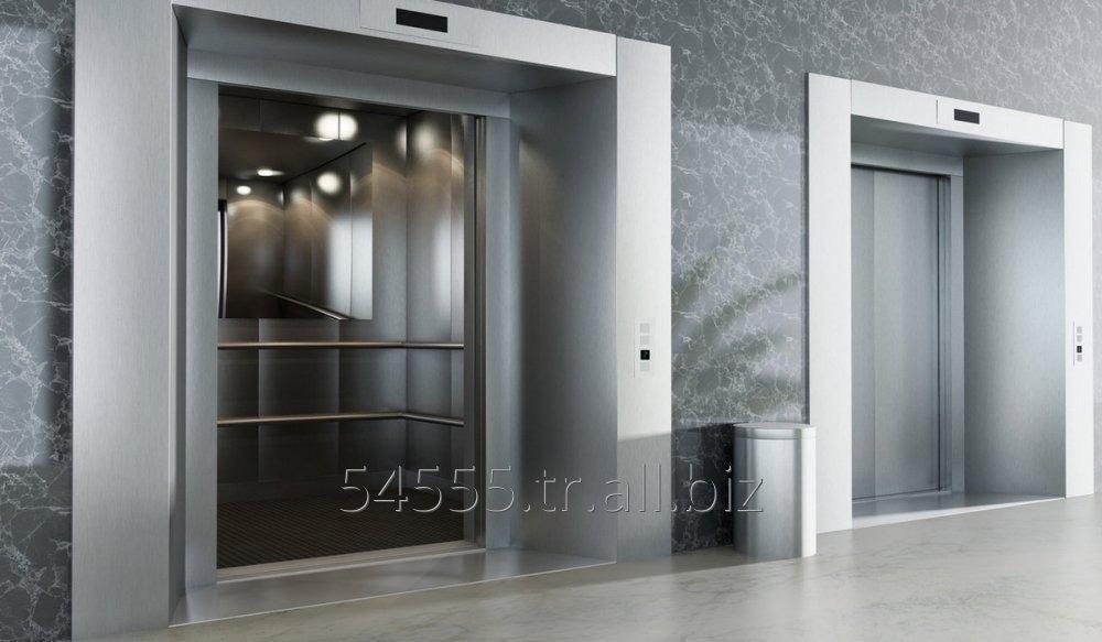 asansor_aylk_periyodik_bakm