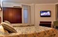 Otel Odaları