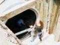 Kanalizasyon ve Yağmur Suyu Projesi