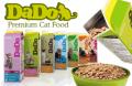 Premium Marka Pet Yiyecekleri