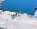 Deniz Ulaşımının Gelişmesi İçin Deniz Yapıları