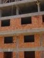 Tuğla ve Taş Duvar Örme İşlemleri