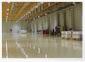 Fabrika İşyeri Temizlik