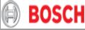 Bosch Marka Ev Aletlerının Tamır Servısı