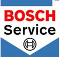 Bosch Marka Ev Aletlerının Bakımı Tamırı
