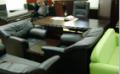 Genel Olarak Yapılan Ofis ve Büro Temizliği