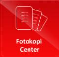 Fotokopi Center Çekim Hizmetleri