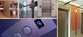Asansörleri inceleme ve teknik teşhis etme