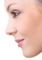 Esthetische chirurgie operaties
