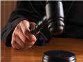 Hukuki tercümeler