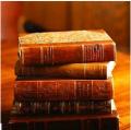 Kitap tercümeleri