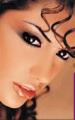 Sizlerin Yüzünüze Göre Yapılan Güzel Makyajlar
