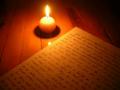 Basın ve edebi tercümeler