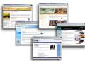 Web grafik tasarım