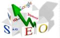 Web site tasarım hizmetleri