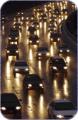 Sürücü okul faaliyetleri