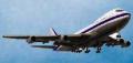 Hava kargo ithalat-ihracat taşımacılığı