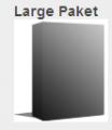Matrix Tasarım Large Paket