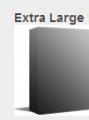 Matrix Tasarım Extra Large Paket