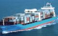Gemi Nakliyatı Uygulamaları ve Hizmetleri