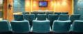 İş Görüşmeleriniz İçin Toplantı Odaları