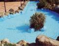 Havuz Göletleri