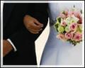 Düğün ve törenlerin hazırlanması