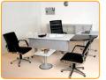 Ofis ve büro taşımacılığı servisi