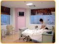 Hastane taşımacılığı servisi