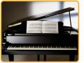 Piyano ve para kasası taşımacılığı