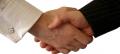 CE uygunluk işaretlemesi konusunda danışmanlık ve eğitim