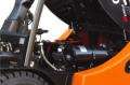 Forklift servis hizmetleri