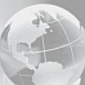 Kalite yönetim sistemleri danışmanlığı