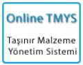 Diva:online iş yönetim sistemi