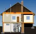 Eski evlerin onarımı