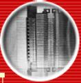 Elektronik, otomasyon, telekomünikasyon ve medikal elektronik alanında mühendislik hizmetleri