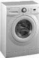 Çamaşır makinesi bakımı