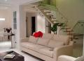 Evlerin satışı ve alışı